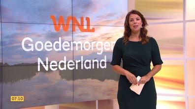 cap_Goedemorgen Nederland (WNL)_20170907_0707_00_03_27_34