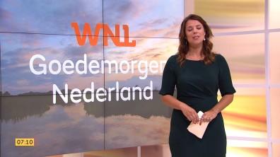 cap_Goedemorgen Nederland (WNL)_20170907_0707_00_03_28_35