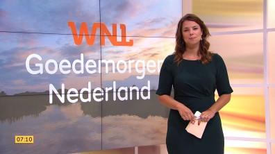 cap_Goedemorgen Nederland (WNL)_20170907_0707_00_03_29_36