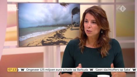 cap_Goedemorgen Nederland (WNL)_20170907_0707_00_06_44_38