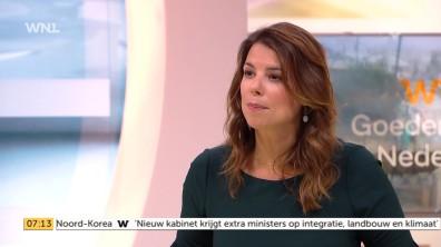 cap_Goedemorgen Nederland (WNL)_20170907_0707_00_07_06_42