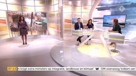 cap_Goedemorgen Nederland (WNL)_20170907_0707_00_07_10_50