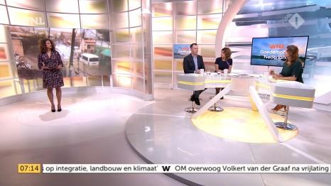 cap_Goedemorgen Nederland (WNL)_20170907_0707_00_07_13_51