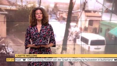 cap_Goedemorgen Nederland (WNL)_20170907_0707_00_07_17_59