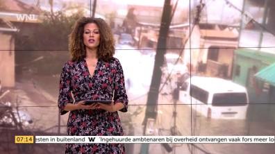 cap_Goedemorgen Nederland (WNL)_20170907_0707_00_07_26_87