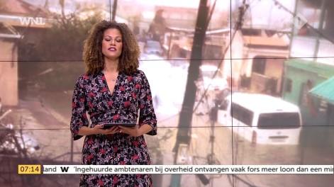 cap_Goedemorgen Nederland (WNL)_20170907_0707_00_07_28_91