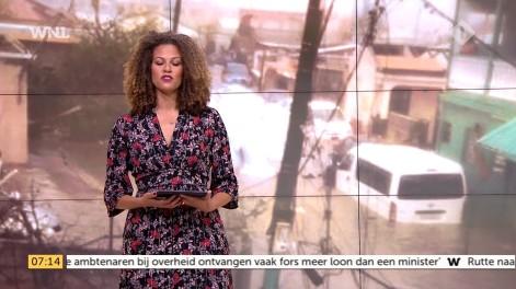 cap_Goedemorgen Nederland (WNL)_20170907_0707_00_07_30_99