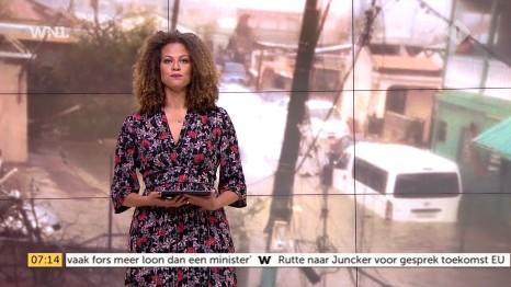 cap_Goedemorgen Nederland (WNL)_20170907_0707_00_07_35_115