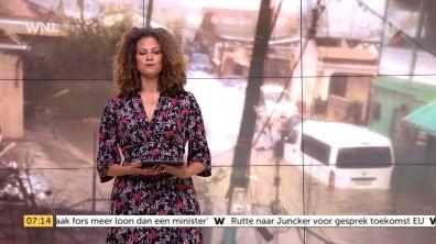 cap_Goedemorgen Nederland (WNL)_20170907_0707_00_07_36_116