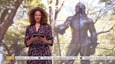 cap_Goedemorgen Nederland (WNL)_20170907_0707_00_11_40_120