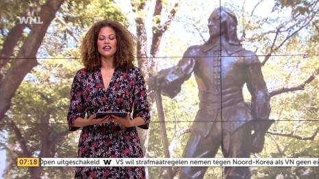 cap_Goedemorgen Nederland (WNL)_20170907_0707_00_11_54_127