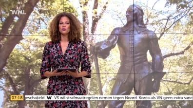 cap_Goedemorgen Nederland (WNL)_20170907_0707_00_11_55_129