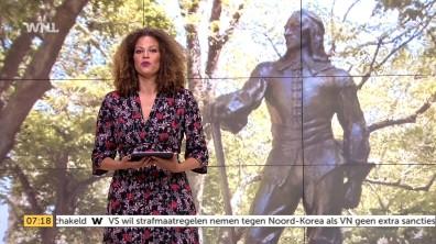 cap_Goedemorgen Nederland (WNL)_20170907_0707_00_11_55_130