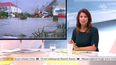 cap_Goedemorgen Nederland (WNL)_20170907_0707_00_14_20_133