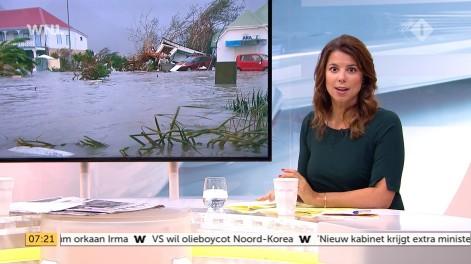 cap_Goedemorgen Nederland (WNL)_20170907_0707_00_14_20_134