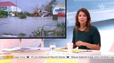 cap_Goedemorgen Nederland (WNL)_20170907_0707_00_14_21_136