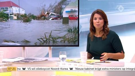 cap_Goedemorgen Nederland (WNL)_20170907_0707_00_14_22_138