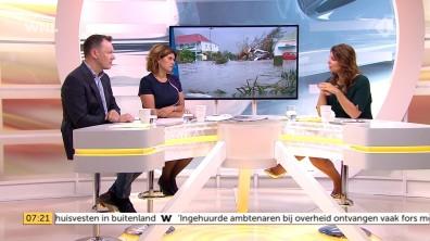 cap_Goedemorgen Nederland (WNL)_20170907_0707_00_14_45_140