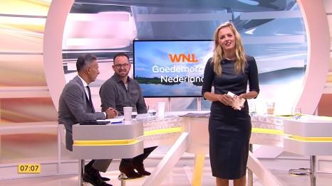 cap_Goedemorgen Nederland (WNL)_20170908_0707_00_00_47_02