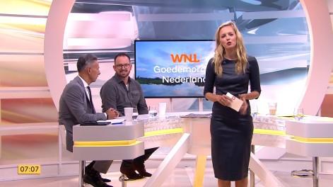 cap_Goedemorgen Nederland (WNL)_20170908_0707_00_00_48_03