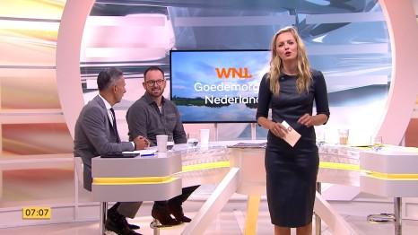 cap_Goedemorgen Nederland (WNL)_20170908_0707_00_00_48_04