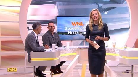 cap_Goedemorgen Nederland (WNL)_20170908_0707_00_00_48_06