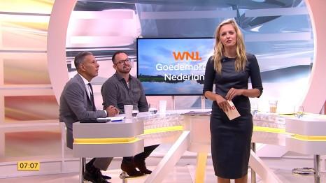 cap_Goedemorgen Nederland (WNL)_20170908_0707_00_00_49_08