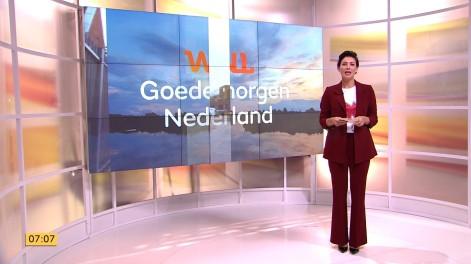 cap_Goedemorgen Nederland (WNL)_20170908_0707_00_00_50_10