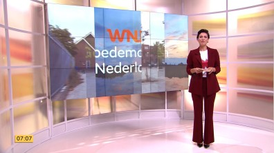 cap_Goedemorgen Nederland (WNL)_20170908_0707_00_00_50_11