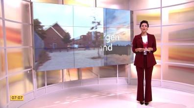 cap_Goedemorgen Nederland (WNL)_20170908_0707_00_00_51_12