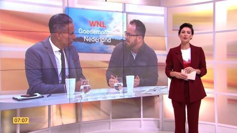 cap_Goedemorgen Nederland (WNL)_20170908_0707_00_01_00_26