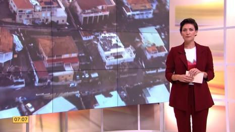 cap_Goedemorgen Nederland (WNL)_20170908_0707_00_01_05_34