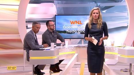 cap_Goedemorgen Nederland (WNL)_20170908_0707_00_01_14_35