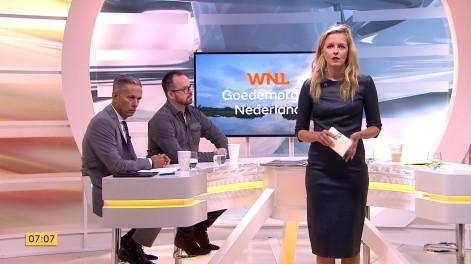 cap_Goedemorgen Nederland (WNL)_20170908_0707_00_01_15_36