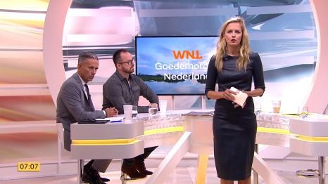 cap_Goedemorgen Nederland (WNL)_20170908_0707_00_01_15_37