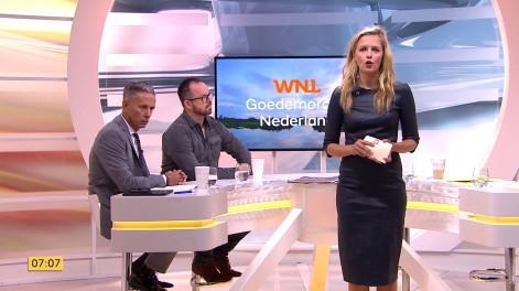 cap_Goedemorgen Nederland (WNL)_20170908_0707_00_01_15_38