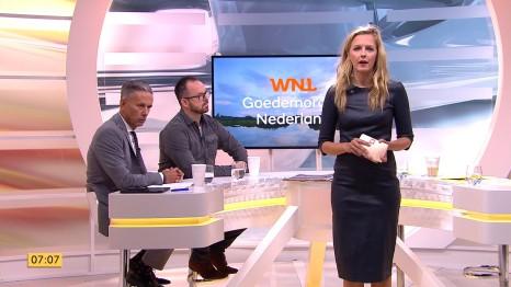cap_Goedemorgen Nederland (WNL)_20170908_0707_00_01_15_39