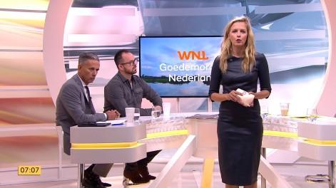 cap_Goedemorgen Nederland (WNL)_20170908_0707_00_01_16_40