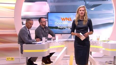 cap_Goedemorgen Nederland (WNL)_20170908_0707_00_01_16_42