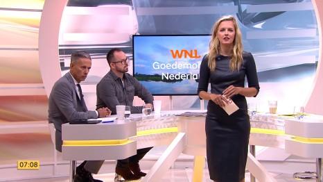 cap_Goedemorgen Nederland (WNL)_20170908_0707_00_01_17_43