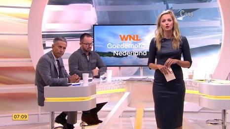 cap_Goedemorgen Nederland (WNL)_20170908_0707_00_03_05_51