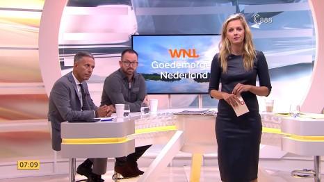 cap_Goedemorgen Nederland (WNL)_20170908_0707_00_03_06_52