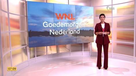cap_Goedemorgen Nederland (WNL)_20170908_0707_00_03_06_53