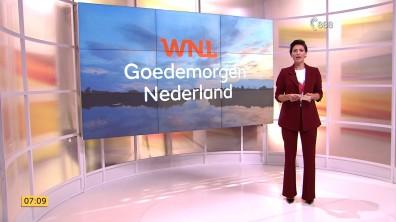 cap_Goedemorgen Nederland (WNL)_20170908_0707_00_03_06_54