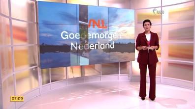 cap_Goedemorgen Nederland (WNL)_20170908_0707_00_03_07_55