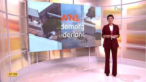 cap_Goedemorgen Nederland (WNL)_20170908_0707_00_03_07_57