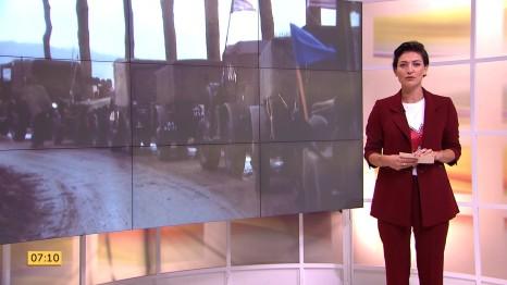 cap_Goedemorgen Nederland (WNL)_20170908_0707_00_03_21_77