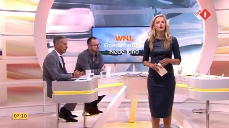 cap_Goedemorgen Nederland (WNL)_20170908_0707_00_03_29_82