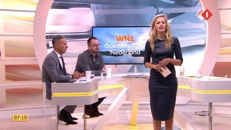 cap_Goedemorgen Nederland (WNL)_20170908_0707_00_03_29_84