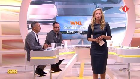 cap_Goedemorgen Nederland (WNL)_20170908_0707_00_03_30_85